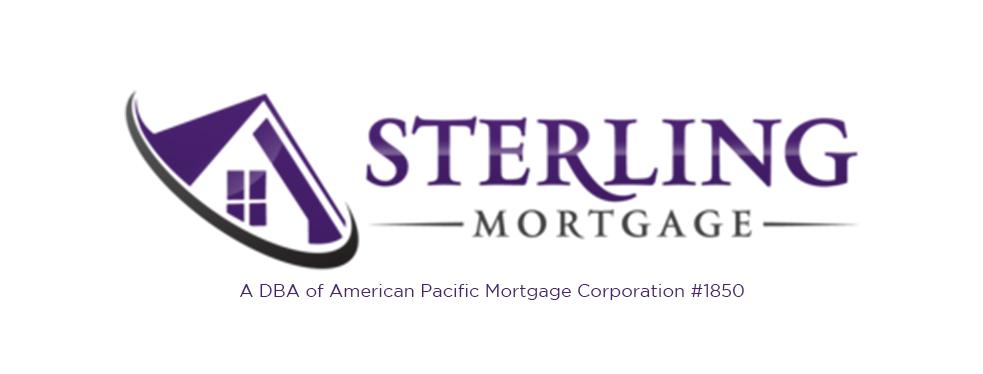 Jacie Ann Casteel (NMLS #232706) reviews | Mortgage Lenders at 1002 11th Street - Lakeport CA