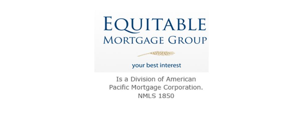 Brook Winton Steiner (NMLS #251311) reviews | Mortgage Lenders at 384 Bel Marin Keys Boulevard - Novato CA