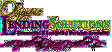 Stacia Glen Taylor (NMLS #147900) reviews   Mortgage Lenders at 2114 Caton Way SW - Olympia WA