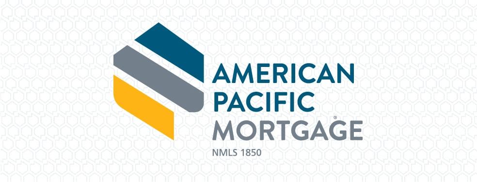 Joe Walker (NMLS #299499) reviews | Mortgage Lenders at 11917 E Broadway - Spokane WA