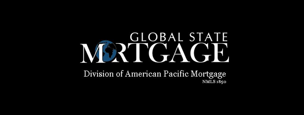 Michael Joseph Weber (NMLS #30550) reviews | Mortgage Lenders at 1606 S Duff Avenue - Ames IA