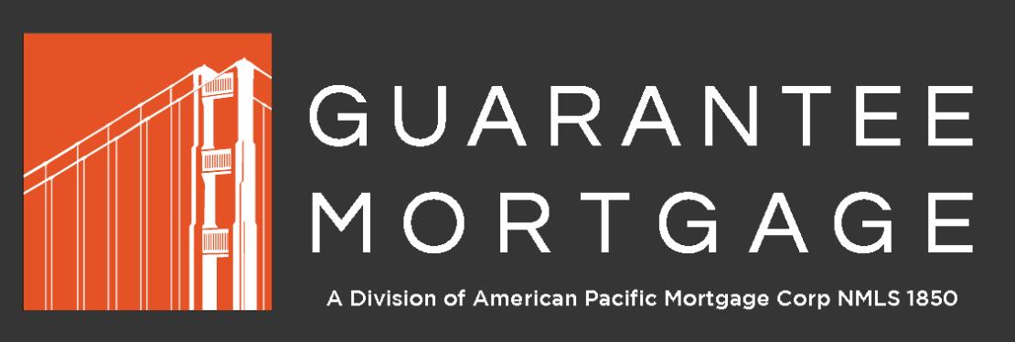 Orlando Diaz (NMLS #238849) reviews | Mortgage Lenders at 505 Montgomery Street - San Francisco CA