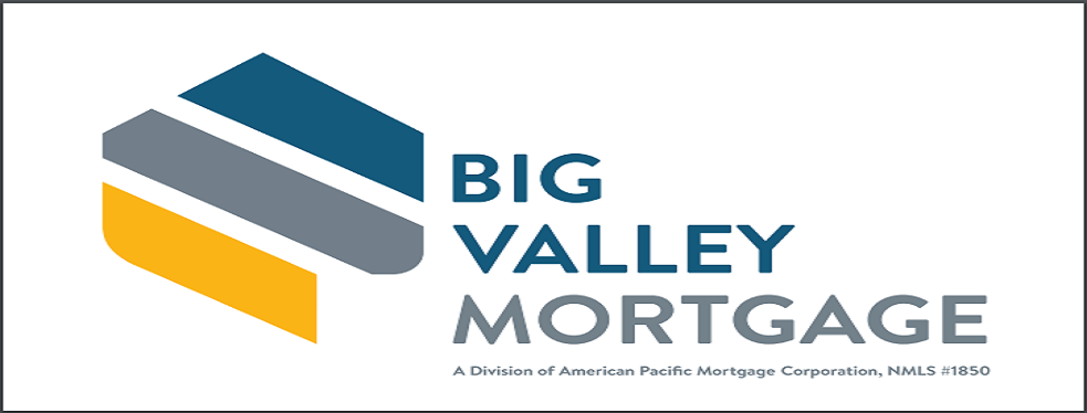 Eric Esposito (NMLS #1223130) reviews | Mortgage Lenders at 3000 Lava Ridge Court - Roseville CA