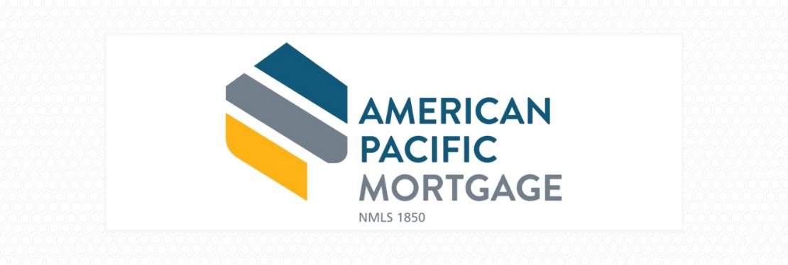 Marcos Granda (NMLS #255013) Reviews, Ratings | Mortgage Lenders near 1740 Gillette Road , Pomona CA