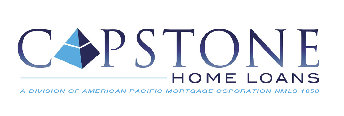 Norman Leroy Harshaw (NMLS #116371) reviews | Mortgage Lenders at 3400 188th Street SW - Lynnwood WA