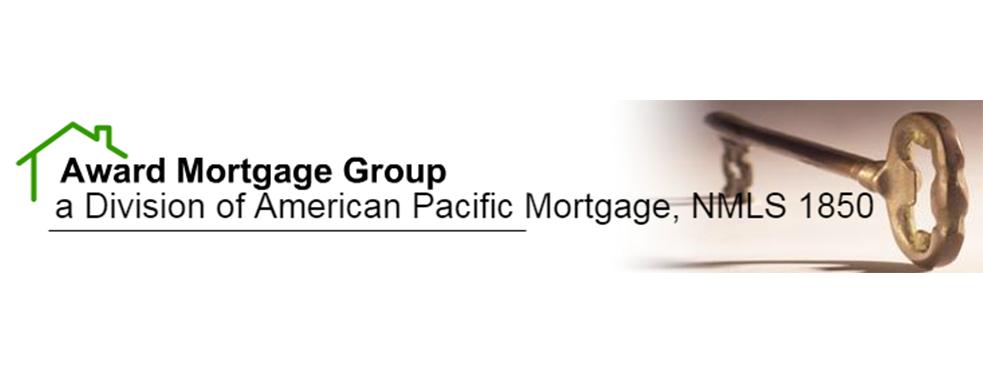 Marsha L. Lenyk (NMLS #240224) reviews   Mortgage Lenders at 4581 Orchard Avenue - San Diego CA
