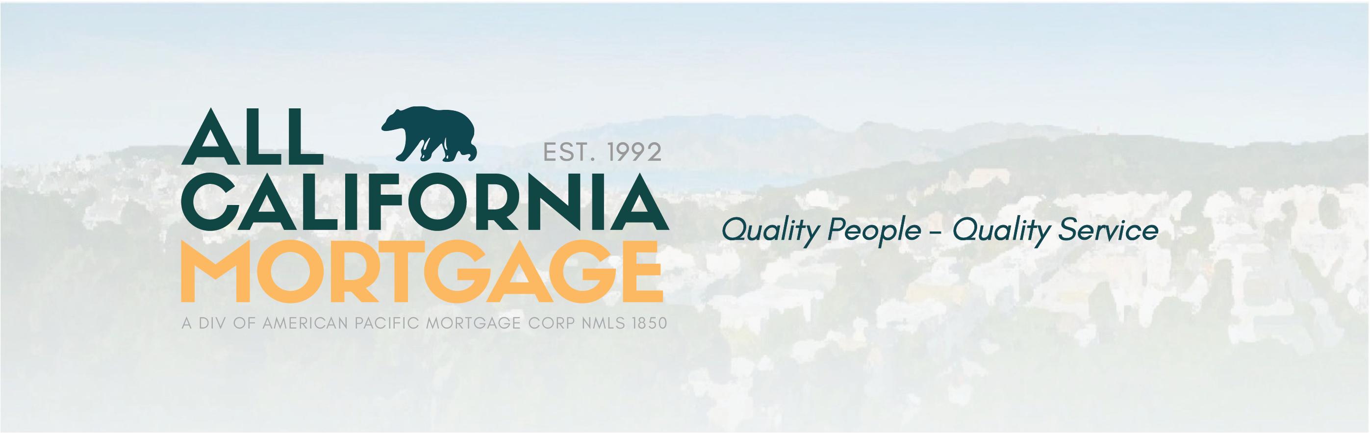 Dean Houston Littlewood (NMLS #342639) reviews | Mortgage Lenders at 1101 Fifth Avenue - San Rafael CA