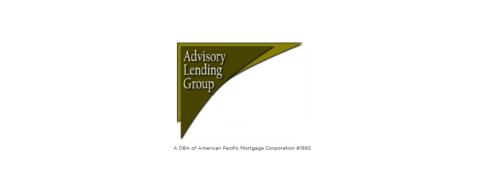 Arvind Chawla Sanghvi (NMLS #1586075) reviews | Mortgage Lenders at 19125 North Creek Parkway - Bothell WA