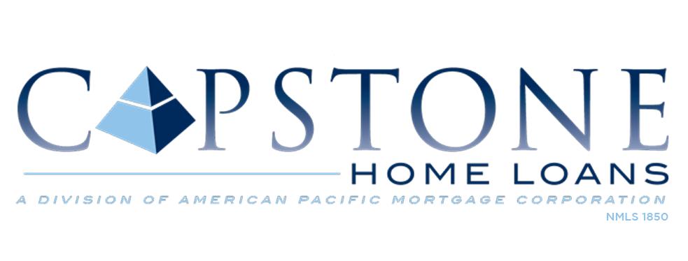 Sean C Psaradelis (NMLS #116598) reviews | Mortgage Lenders at 3400 188th Street SW - Lynnwood WA