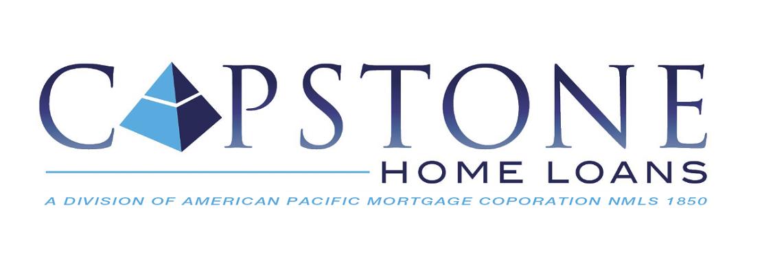 Trevor Lee Arthur Roberge (NMLS #71646) Reviews, Ratings | Mortgage Lenders near 3400 188th Street SW , Lynnwood WA