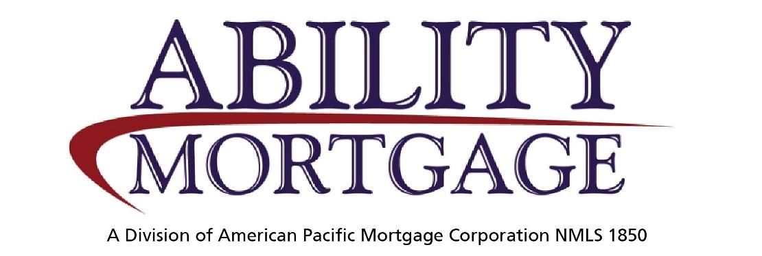 Deborah Romero (NMLS #260683) Reviews, Ratings | Mortgage Lenders near 580 N Wilma Avenue , Ripon CA