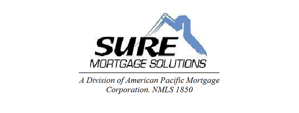 Sean Schuur (NMLS #226523) reviews | Mortgage Lenders at 124 S. Halcyon Road - Arroyo Grande CA