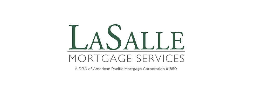 Susan M Andrade (NMLS #293196) reviews | Mortgage Lenders at 6201 Antioch Street - Oakland CA