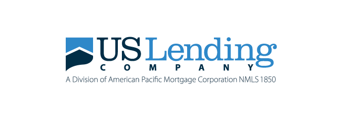 Jerry Harold Todd (NMLS #215313) reviews | Mortgage Lenders at 2280 N Bechelli Lane - Redding CA