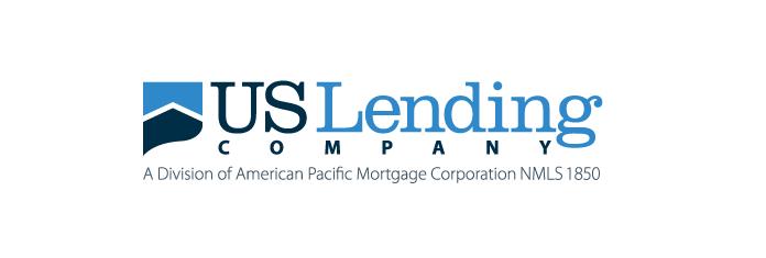 Julie Tully (NMLS #215174) reviews | Mortgage Lenders at 2280 N Bechelli Lane - Redding CA