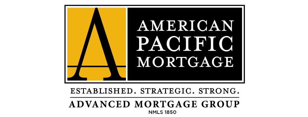 Kim Warren Walters (NMLS #289915) reviews   Mortgage Lenders at 615 1st Street - Benicia CA