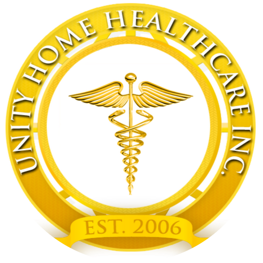 UNITY HOME HEALTH CARE