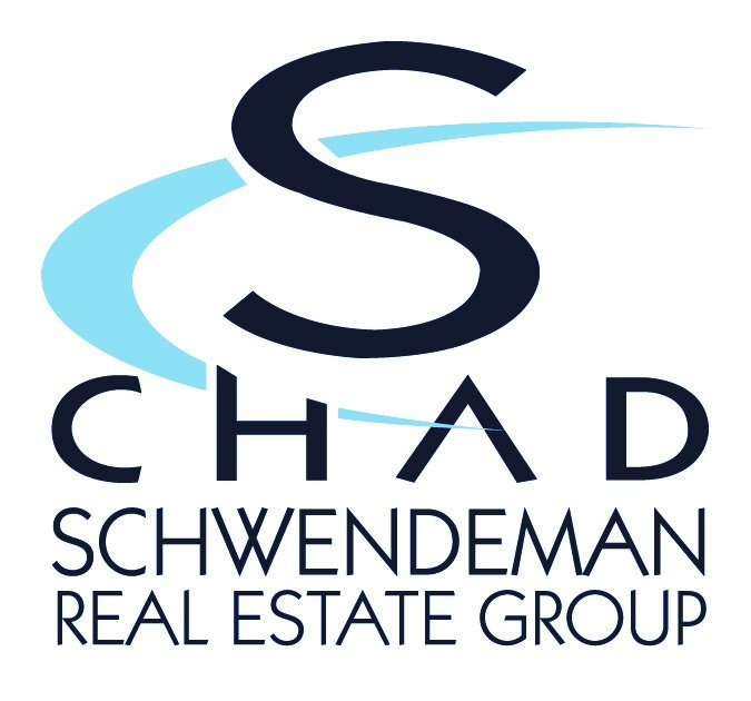 Chad Schwendeman Real Estate Group reviews | Real Estate Agents at 7153 Forthun Rd. - Baxter MN