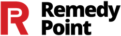 RemedyPoint logo