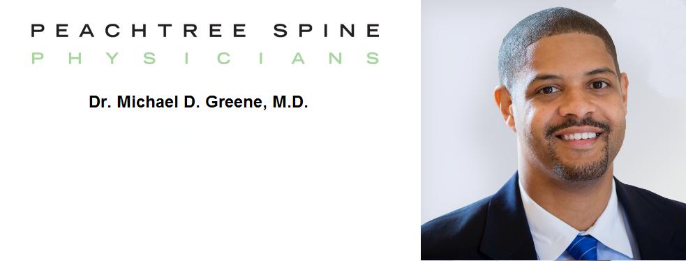 Michael D. Greene, M.D reviews   Doctors at 771 Virginia Ave - Atlanta GA