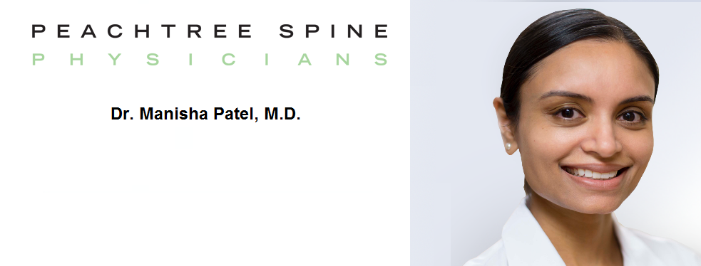 Manisha Patel, M.D reviews | Doctors at 6043 Prestley Mill Road - Douglasville GA