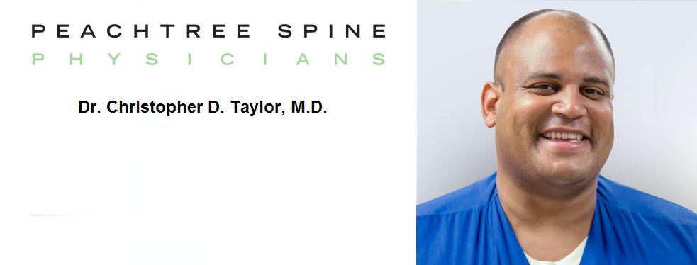 Dr. Christopher D. Taylor, MD reviews | Doctors at 531 Roselane Street NW - Marietta GA