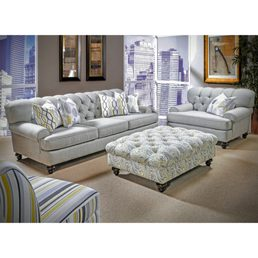 Superbe Rifeu0027s Home Furniture Reviews | Retail At 1884 Fescue St SE   Albany OR