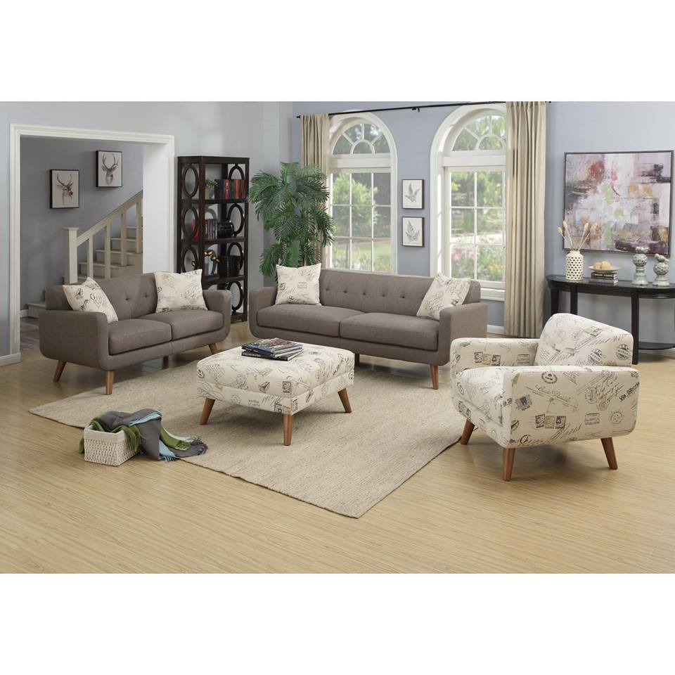 Rifeu0027s Home Furniture Reviews | Retail At 475 Valley River Center   Eugene  OR
