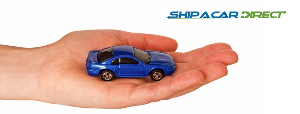 Ship A Car Direct reviews | Vehicle Shipping at 4443 Moorpark Way - Toluca Lake CA