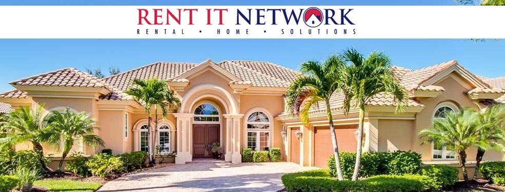 Rent It Network reviews   Real Estate at 550 N. Reo Street - Tampa FL