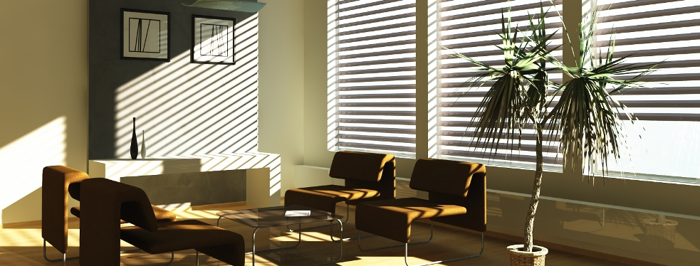 Blinds Shade and Shutter Factory reviews | Home & Garden at 404 Easton Rd - Warrington PA