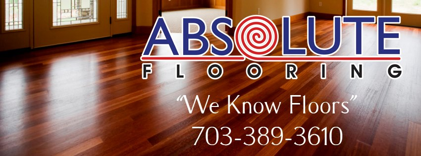 Absolute Flooring