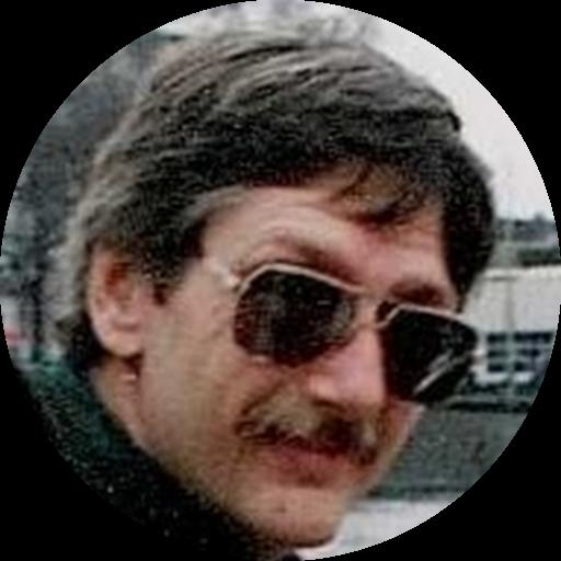 George Stossel