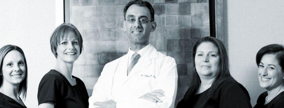 Rai Oral Surgery and Dental Implants reviews | Dentists at 933 First Colonial Road - Virginia Beach VA