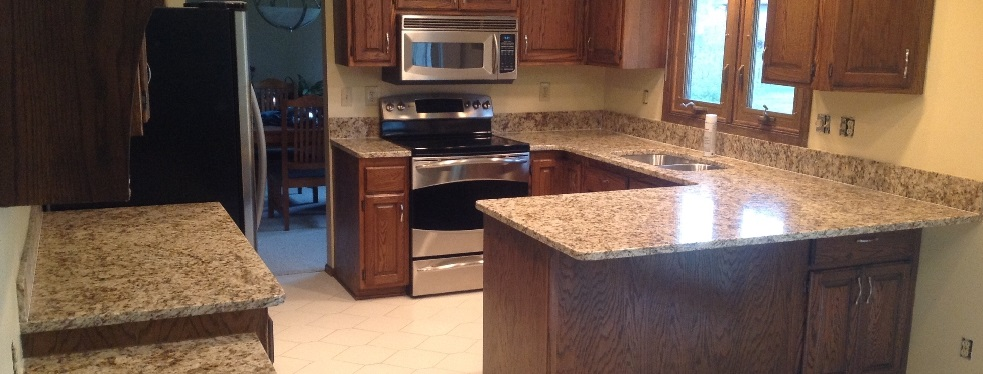 Merveilleux Granite And Marble Direct LLC