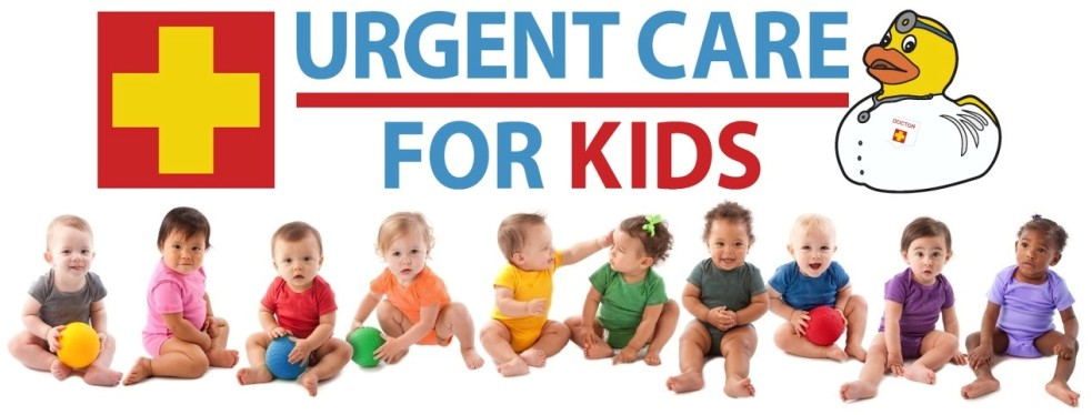 Urgent Care for Kids - West University | Pediatricians in 5215 Kirby Drive - West University TX - Reviews - Photos - Phone Number