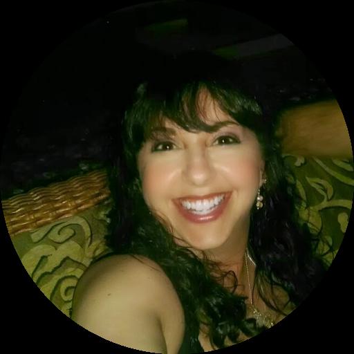 Shani Jo Freidman