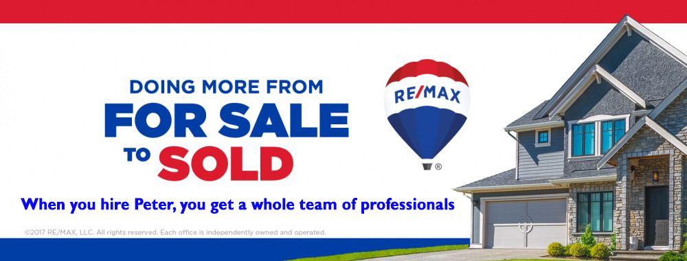 MacIntyre & Cowen ReMax Pros Grand River reviews | Real Estate Agents at 2824 E. Grand River Ave., Ste. C - Lansing MI