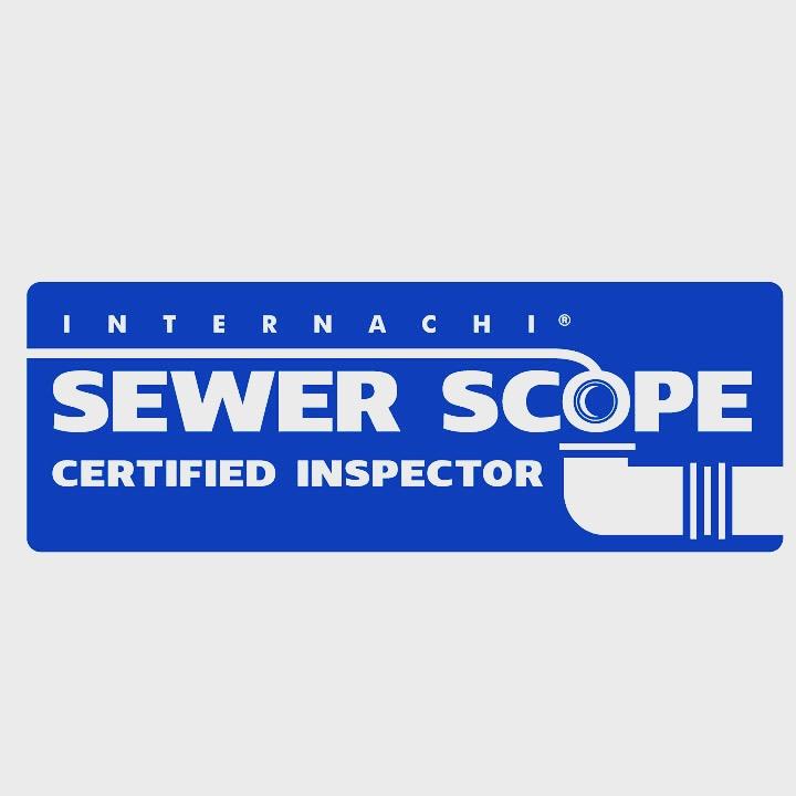 All Season Home Inspections LLC reviews   Home Services at 5984 Vallecito Dr - Colorado Springs CO