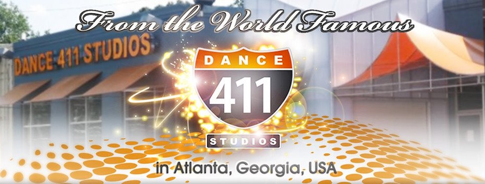 Dance 411 Studios reviews | Dance Studios at 475 Moreland Ave SE - Atlanta GA