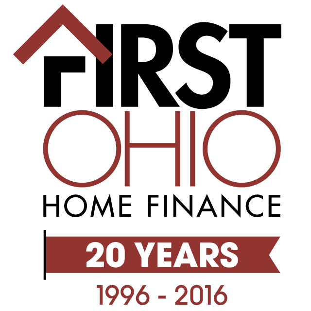 First Ohio Home Finance Inc - Westerville, OH