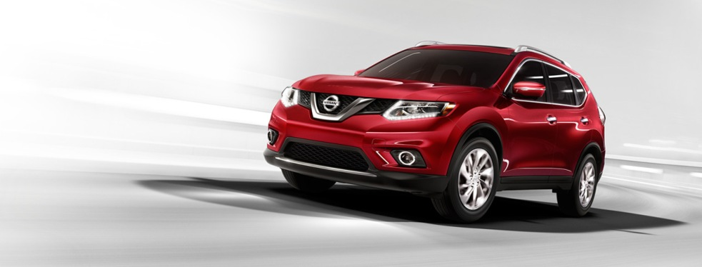 Berlin City Nissan of Portland reviews | Auto Repair at 27 Maine Mall Rd - South Portland ME