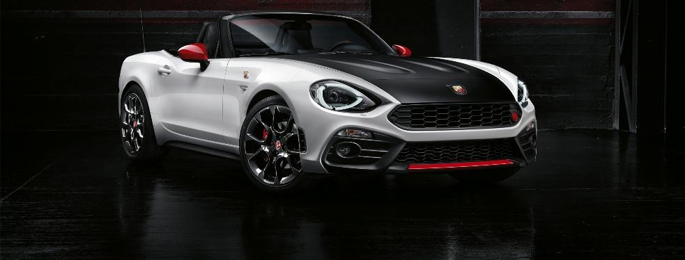 Berlin City FIAT reviews | Auto Repair at 585 Marshall Ave - Williston VT