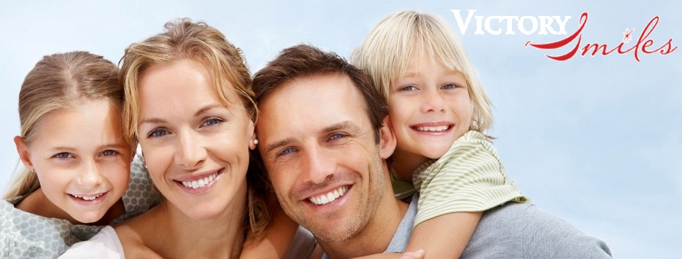 Victory Smiles- Hillcroft | Dentists at 6909 Hillcroft - Houston TX - Reviews - Photos - Phone Number