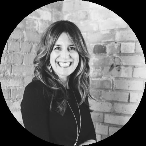 Kathy Engen avatar