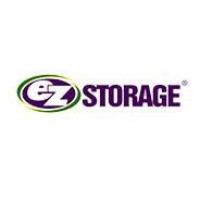 EZ Storage - Eastpointe, MI