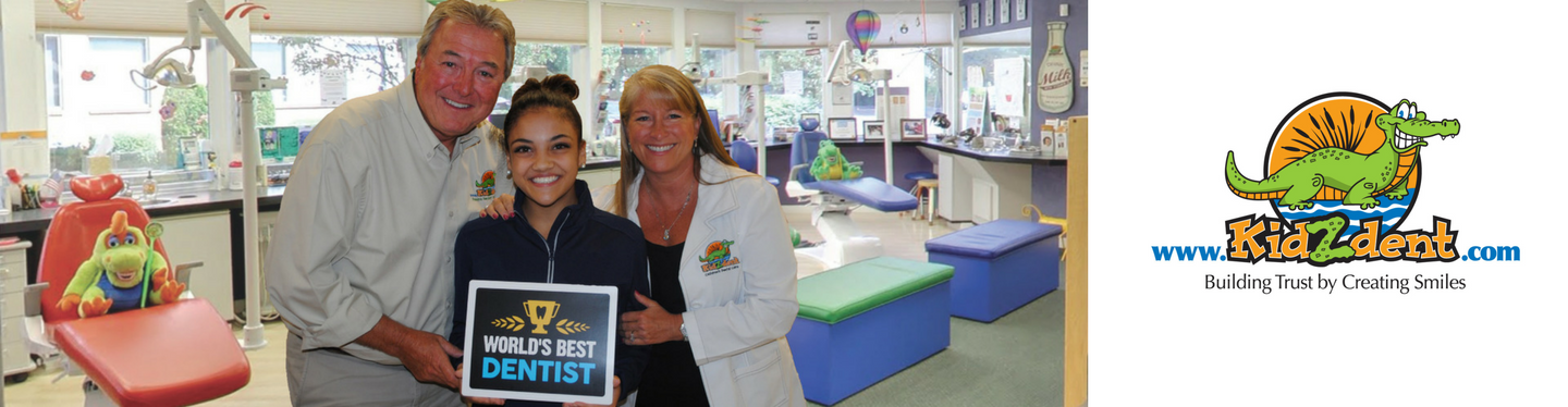 KidZdent reviews | Dentists at 2455 Rt 516 - Old Bridge NJ