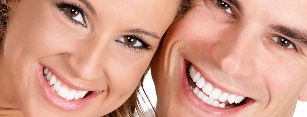 Smiles By Garcia reviews | Doctors at 2530 Walsh Tarlton Lane - Austin TX