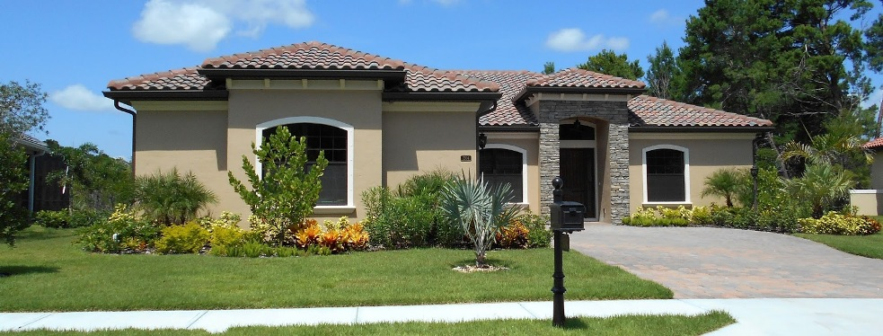 American Mortgage Corporation | Mortgage Brokers in 7115 Virginia Road. - Crystal Lake IL - Reviews - Photos - Phone Number