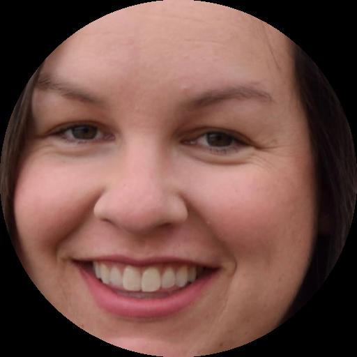 Kristin Bringardner